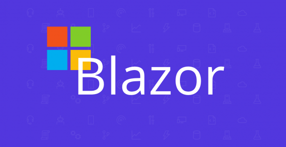 Microsoft Blazor makes its way into cross-platform mobile apps