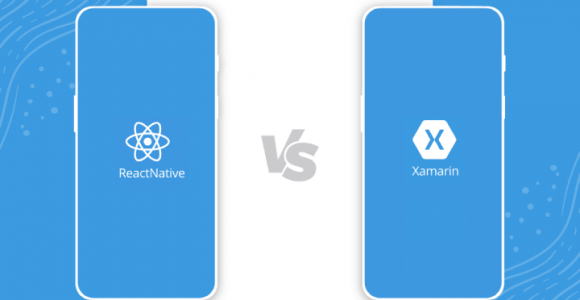 React Native vs Xamarin: What to choose for cross-platform app development?