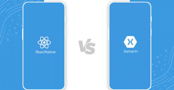 React Native vs Xamarin: What to choose for cross-platform app development?