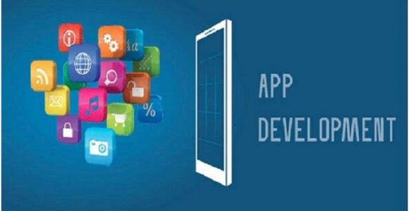 Why Mobile Application Development Service Is Essential Today?
