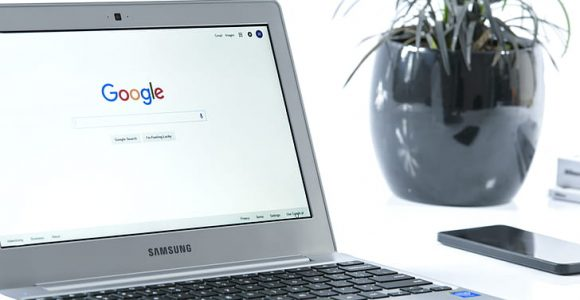 The Importance of SEO Keywords: How To Choose The Right Words?