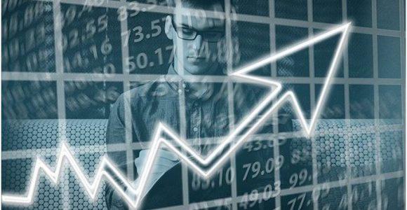 January 2020 Tech Sector Update by Nasdaq