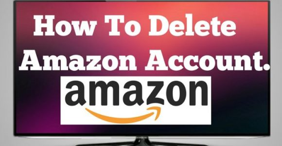 How to Delete Amazon Account Permanently (Step By Step Guide) – neoAdviser