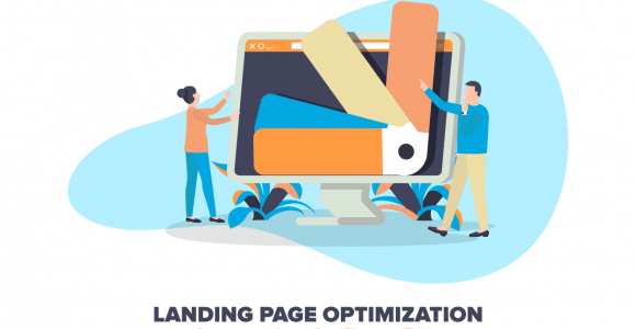 Landing Page Optimization: Guaranteed Lead Gen Tips and Tricks