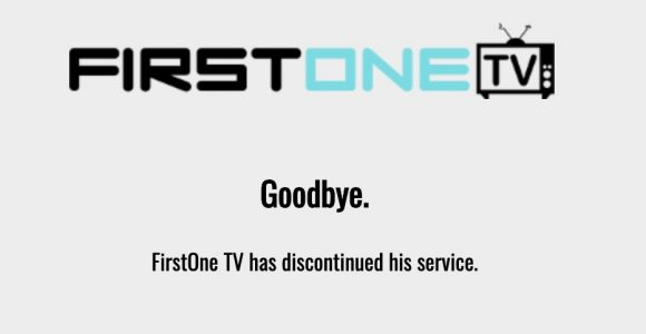 FirstOne TV Alternatives: Top 5+ Best Similar Sites Like FirstOne TV (2020) – neoAdviser