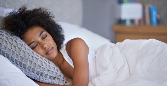 Get Better Sleep with These Helpful Tips – neoAdviser