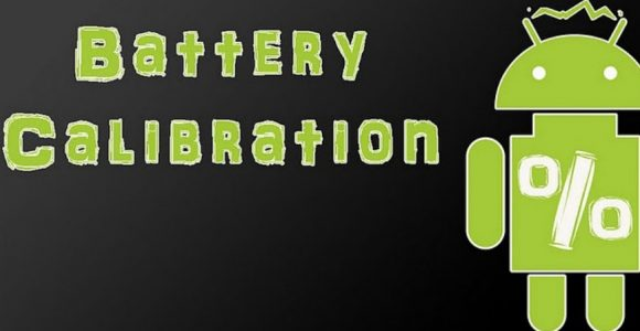 How to Calibrate Mobile Phone Battery – That\'s why it Needs Calibration – neoAdviser
