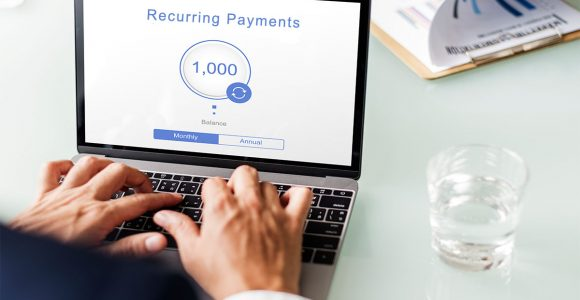 How to Charge Recurring Payments | SubscriptionFlow