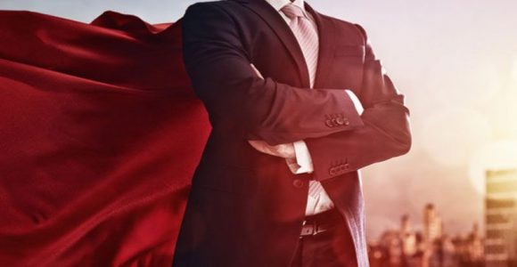How to Become a Digital Marketing Superhero in 15 Minutes?