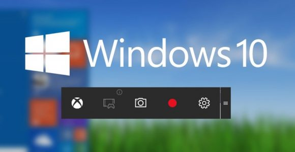 Top 5+ Best Free Screen Recorder For Windows 10 (2020) – neoAdviser