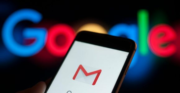 How to find out if someone has opened the email you sent through GMail – neoAdviser