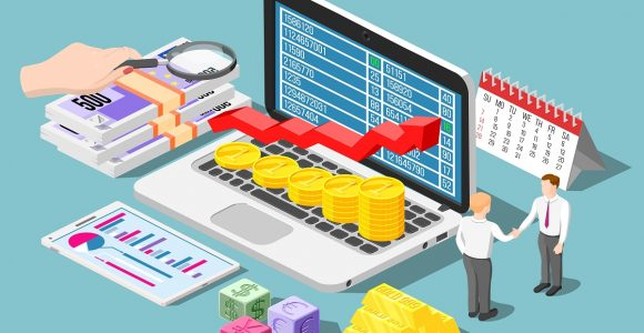 Manage Payments as per Customer's turn out through Recurring Billing