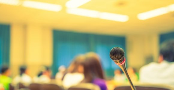 Top Project Management Conferences of 2020