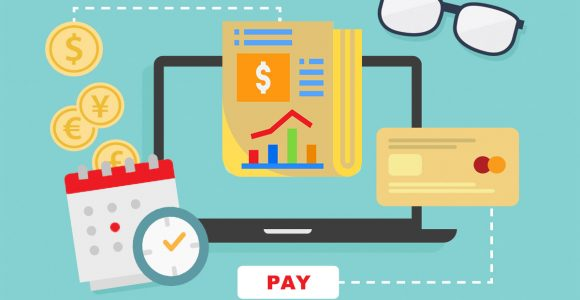 Embrace Invoice Automation and Say Goodbye to Invoice Distresses