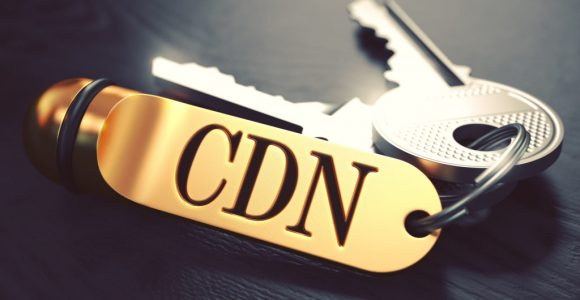 Why Content Delivery Network (CDN) Is Needed for Your Website? – neoAdviser