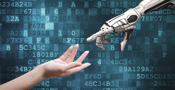 How Researchers Can Use AI to Enforce Privacy Regulations – neoAdviser