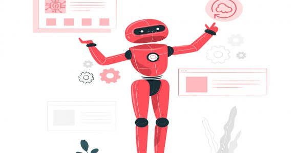 AI Technology Has Empowered Businesses to Excel in the SaaS Market