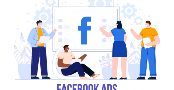Facebook Ads Best Practices – Tips from a Advertising Agency