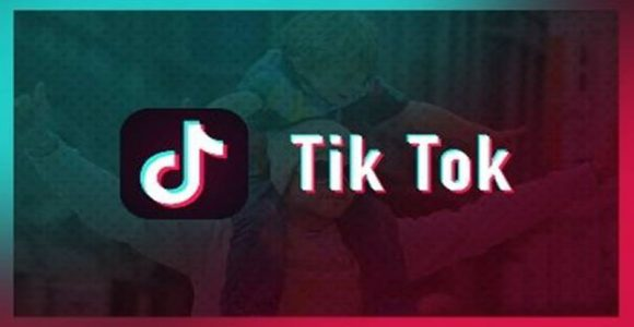 Introduce free Tiktok fans, followers, and likes to your account