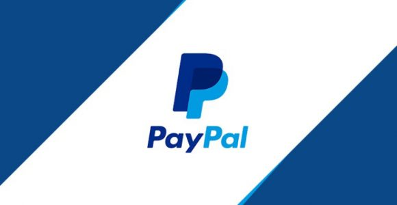 Essentials features that drive mobile payment app like PayPal succeed