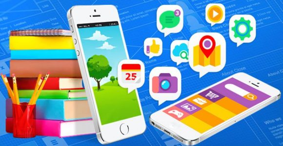 Mobile App Development: Here is what you should do for your business