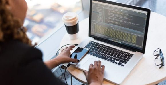 Top 10 Automation Testing Tools for Mobile Applications