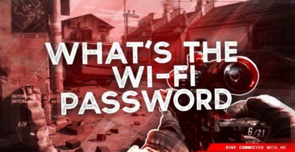 How To Find Any Saved WiFi Passwords On Android – Latest – neoAdviser