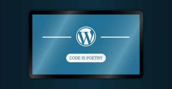 How to Set a Custom Home Page in WordPress