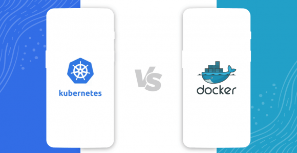 What you must know about Kubernetes and Docker before deployment