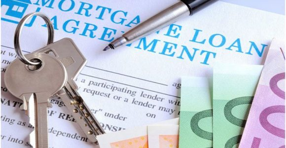 Things you should know about second Mortgage Loan