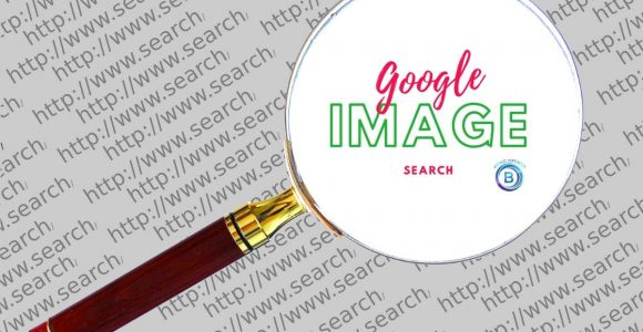 Few Quick Tips About Google Image Search