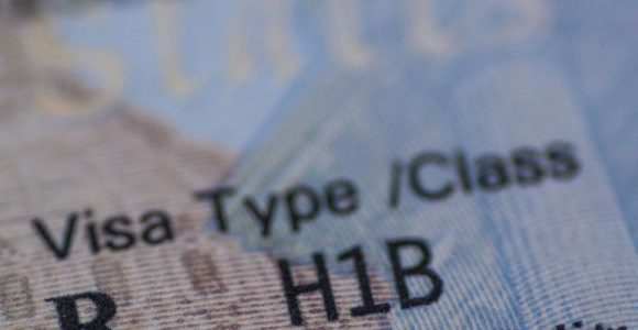 Overview of H1B Visa Program – A Lifeline of Technology Companies