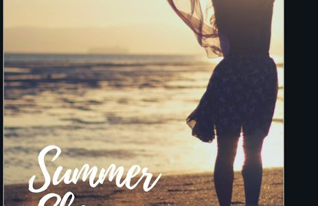 Summer Skin Care Routine: