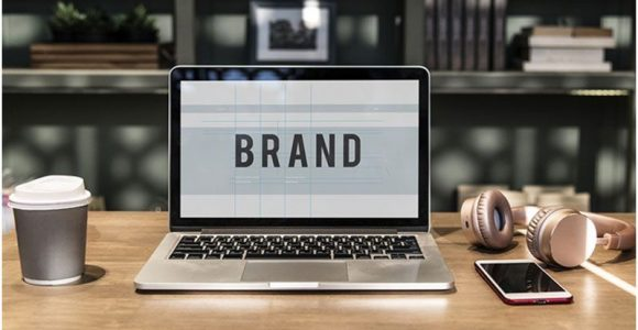 Things You Should Know Before Starting Your First Brand Identity Project