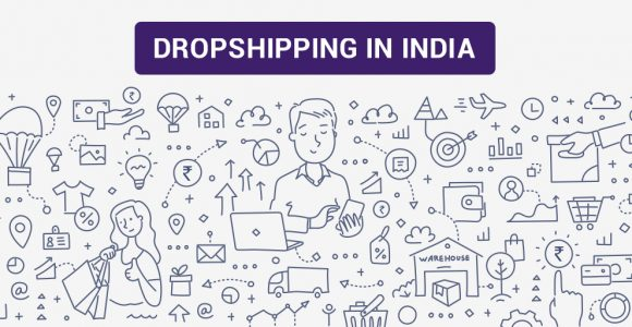 Dropshipping in India: Is It Worth Enough? – ShipRocket