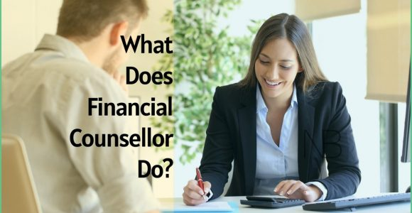 What Does Financial Counsellor Do?