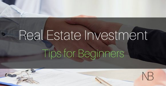 10 Practical Real Estate Investment Tips for Beginners