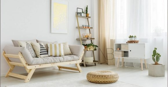 10 Tricks to Rejuvenate Your Living Space Inexpensively