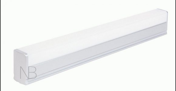 10 Useful Tips for Buying LED Tube Lights