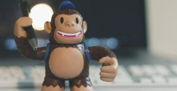Top 10 MailChimp Alternatives for Email Marketing