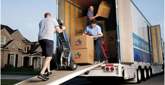 Tips for Starting Your Own Successful Moving Company