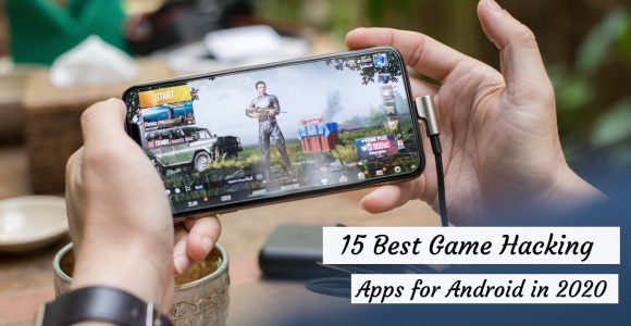15 Best Game Hacking Apps for Android in 2020 – Techorhow
