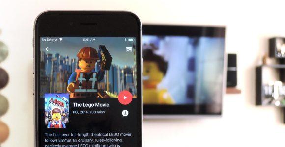 How to Connect Phone to TV [4 Best Working Method] 2020 – Techorhow