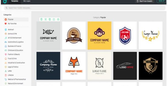 How to Design a Logo for Your Business?