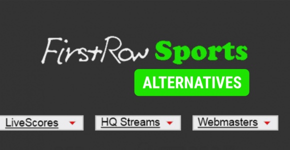 FirstRowSports Alternatives: Top 15+ Live Streaming Sport sites like FirstRowSports (2020) – neoAdviser