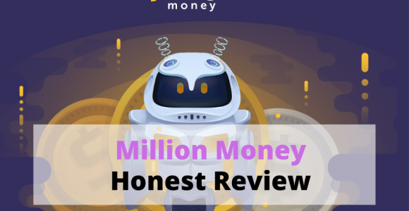 Million Money Smart Contract Review: Scam Or Legit » Mitrobe Network
