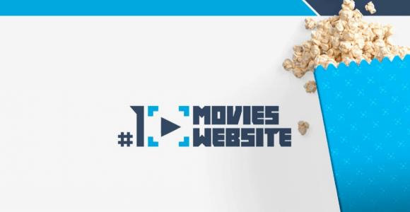 1Movies.tv Alternatives: Top Best 10+ Similar Sites Like 1Movies  – neoAdviser