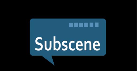 Subscene Alternatives: Top 10+ Best Similar Sites like SubScene  – neoAdviser