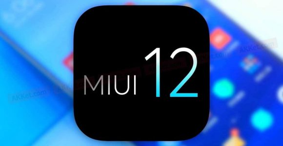 Download MIUI 12 (Stock FHD+) Wallpapers + Two Live Wallpapers – neoAdviser
