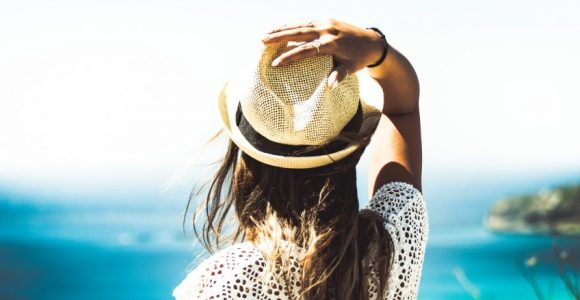 Breathable Summer Collection for Women to Be Cool in Hot Weather  – REME Lifestyle